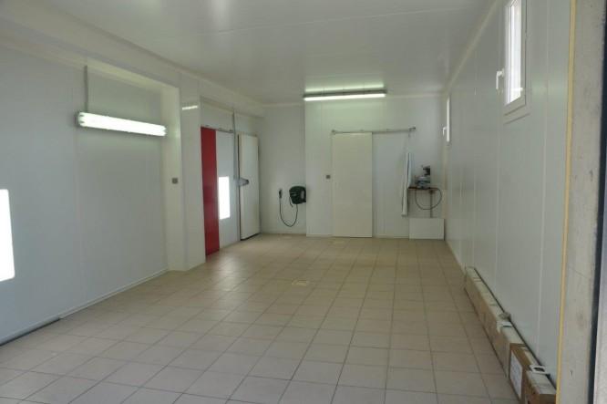 laboratoire-boucherie-corse.jpg