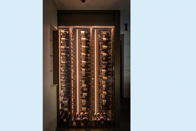installation-bar-a-vins-restaurant-isere (6).jpg