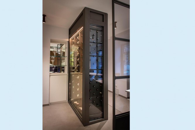 installation-bar-a-vins-restaurant-isere (7).jpg