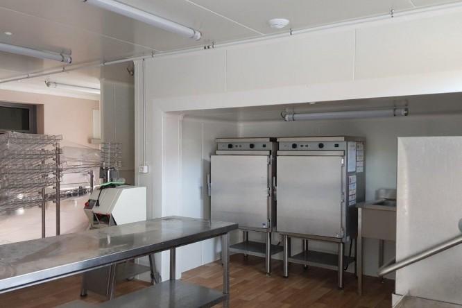 cuisine-provisoire-college-rhone (5).jpg