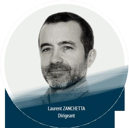 Laurent Zanchetta